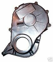 NEW FORD 240 3.9 300 4.9 PICKUP TRUCK VAN BRONCO TIMING COVER 65-96 TC300N