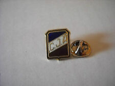 a1 CLUB JUVENTUD ANTONIANA DE SALTA FC club spilla football calcio pin argentina