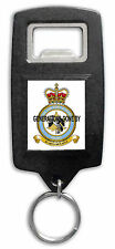 ROYAL AIR FORCE DIGBY BOTTLE OPENER KEY RING