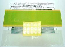 REPAIR KIT for Outex tubeless kit /