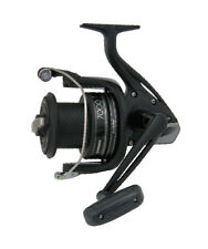 Shimano Beastmaster 7000 XT-A Sea Fishing Big Pit Bitrunner Carp Fishing Reel