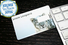 Mac OSX Snow Leopard Install Installer / Recovery Disk on USB - Replaces CD DVD
