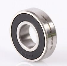 6001 Ceramic Bearing - 12x28x8mm Ceramic Ball Bearing