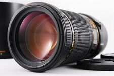 Near Mint TAMRON SP AF 180mm F/3.5 Di LD Macro Lens for Canon EF B01 F/S #N181