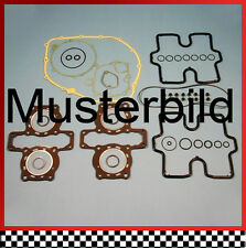 Set Gasket complete for Honda VFR 750 F (rc24) - year 86-89