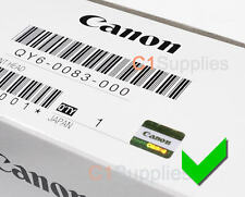 Original Canon QY6-0083-000 Druckkopf Printhead MG6350 MG7150 ip8750
