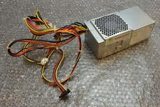 Lenovo 54Y8824 ThinkCentre M80 M81 M91p SFF 240W Power Supply Unit PS-5241-03