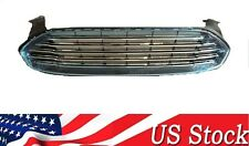 2013-2014-2015-2016  Ford Fusion / Mondeo Grill DS7Z 8200-BA