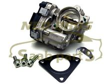 GENUINE VAUXHALL / OPEL ASTRA ZAFIRA VECTRA SIGNUM 1.9 DI THROTTLE BODY 93186494