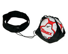 Vinex Soccer Kick Trainer - Super