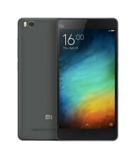 "Xiaomi Mi4i Duos Dual 16GB 2GB 5.0"" Grey with 6 Months Manufacturing Warranty"
