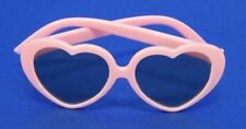 "Sun Glasses Pink Hearts for 18"" American Girl Doll Clothes Selection? Lovvbugg!"