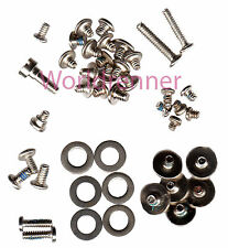 Tornillo Pentalobe Silver Reparación Repuesto Screws Spear Apple iPhone 4