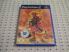 Jak 3 für Playstation 2 PS2 PS 2 *OVP*