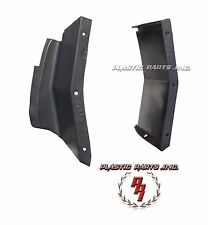 1980-1989 CADILLAC FLEETWOOD BROUGHAM/ COUPE DEVILLE FRONT FENDER FILLER KIT