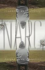 `Chappell, Crissa-Jean`-Narc  BOOK NEU