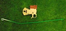 Washing Machine  HOTPOINT WML540 P UK R  DOOR LOCK