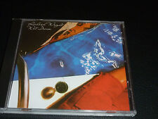 CD.RICHARD WRIGHT DE PINK FLOYD.WET DREAM.1978. RARE.SOLD OUT. NEUF. SOUS CELLO.