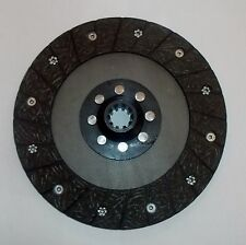 CARRARO 4000 - SUPER TIGRE - TIGRONE/ DISCO FRIZIONE/ CLUTCH DISC