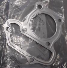 Genuine Yamaha YFM80 Raptor Cylinder Head Gasket 55X-11181-00 Kopfdichtung