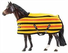 Breyer Traditional Newmarket Blanket For Pony or Horse 1:9 Scale - 2048