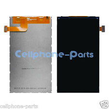 Alcatel One Touch Fierce XL 5054N LCD Screen Display Replacement Parts USA
