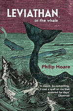 Leviathan by Philip Hoare (Paperback, 2009)