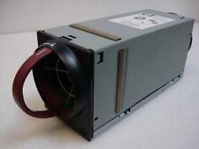 HP  COMPAQ T35530-HP 412140-B21 413996-001 SINGLE FAN System 90 Day RTB Warranty