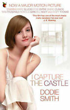 I CAPTURE THE CASTLE BY DODIE SMITH PAPERBACK BOOK BRAND NEW UNREAD