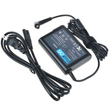 PwrON Laptop AC Adapter Charger for Toshiba PA3817U-1BAS PA3817U-1BRS Power
