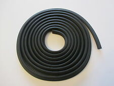 65-70 CHEV BOOT RUBBER SEAL 66 67 68 69 NEW IMPALA BELAIR TRUNK WEATHER STRIP