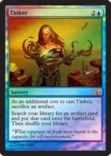 1x Tinker - Foil MTG From the Vault: Exiled NM -ChannelFireball-