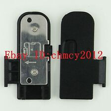 NEW Battery Cover Door For Nikon D5100 Digital Camera