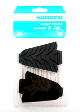 NEW Shimano SM-SH45 SPD-SL Road Bike Pedal Cleat Covers fit all SPD-SL cleats