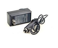 new Battery Charger NP-F970 F930 F550 F530 F330 For DSR-PD150 PD150P GV-A500E