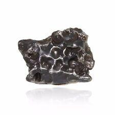 Sikhote-Alin Meteorite - a 67.5 gram Regmaglypted Specimen