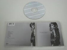 LISA MARIE PRESLEY/TO WHOM IT MAY CONCERN(CAPITOL 7243 4 96668 0 1) CD ALBUM