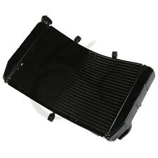 New Radiator Cooler Cooling For HONDA CBR600 F4 1999-2000 CBR 600