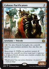 MAGIC Colosso Pacificatore - Peacewalker Colossus (RIVOLTA DELL'ETERE)