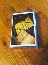 The New Spirit Old And New Cassette Fred Setzer Spirit Of The Living God Sealed