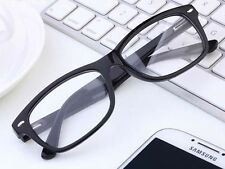 Rayban Black Color UNISEX EYE GLASS EYEGLASS Frame RAY BAN