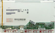 "BN 8.9"" TFT FOR ACER ASPIRE ONE 150BW WHITE LCD SCREEN"