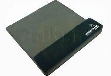 2pcs @$14.98 95-0660 Silicon Sports Notebook Pad with Wrist Rest