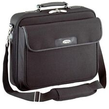 Targus GSA-OCN1 Laptop Carrying Case