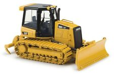 *NEW* Norscot 55281 Cat Caterpillar D5K2 LGP Track Type Dozer 1:50 DieCast Model