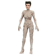 Ghostbusters Wave 4 7 inch Action Figure - Gozer