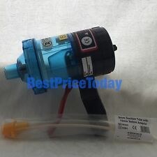 Vitalograph Emergency Aspirator handheld Suction unit Tube Free track post UK