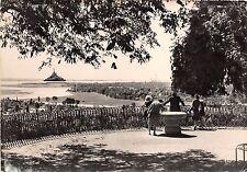 BR5661 Cannes la vieille ville   france