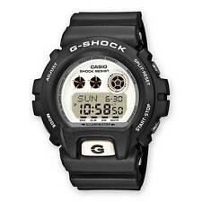 Casio g shock retro edition(1983)IMPOSSIBLE MISSI0N MODEL military VINTAGE WATCH