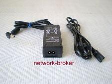 Juniper Power Supply / Netzteil für SSG-5-SH SSG-5-SB Original Genuine